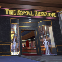 The Royal Reserve